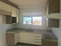 Título do anúncio: Apartamento  2 quartos sendo 1 Suite, Riviera Fluminense - Macaé - RJ
