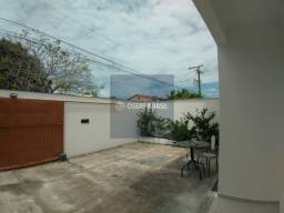 Título do anúncio: Casa Duplex em Taperapuan - Porto Seguro, BA