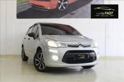 Título do anúncio: Citroën c3 1.5 Origine 8v
