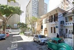 Excelente Casa Duplex com 231m²  Botafogo  apenas 1.653.000