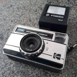Título do anúncio: Câmera Kodak 177XF [Antiga e Funcionando]