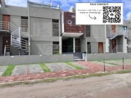 Apartamento duplex mobiliado 2 quartos em Porto de Galinhas - RM