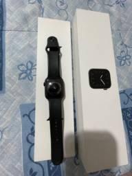 Título do anúncio: Apple Watch Série 5 44mm