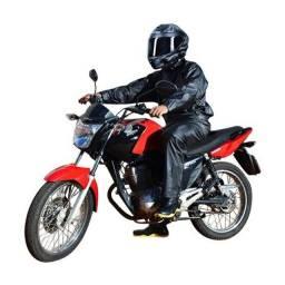 Precisa motoqueiro