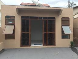 Imóvel comercial/residencial
