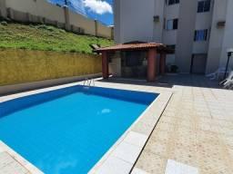 Apartamentos 2 Quartos/Dormitórios para venda em Salvador - BA