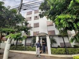 Apartamento para aluguel, 3 quartos, 1 vaga, HIGIENOPOLIS - Porto Alegre/RS