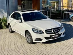 Título do anúncio: E 250 2015/2016 2.0 AVANTGARDE 16V TURBO GASOLINA 4P AUTOMÁTICO