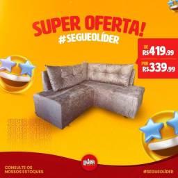 Sofa mini canto