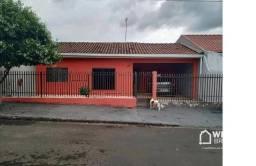 Casa com 3 dormitórios à venda, 95 m² por R$ 220.000,00 - Jardim São Rafael - Arapongas/PR