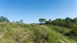 Título do anúncio: Vendo Chácara com 2,5 hectares em Taquara
