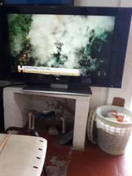 Título do anúncio: TV LG 40 polegadas