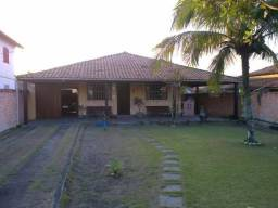 Título do anúncio: Casa com 2 dormitórios à venda por R$ 420.000,00 - Bambuí - Maricá/RJ