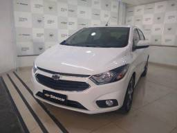 Título do anúncio: Chevrolet Onix 1.4 Mpfi Ltz 8v