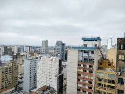 Título do anúncio: Porto Alegre - Conjunto Comercial/Sala - Centro