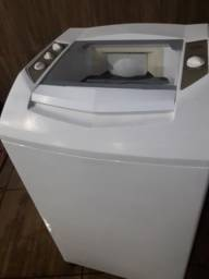 Brastemp 09kg 220w automática entrego