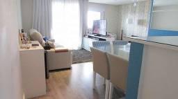 Apartamento à venda com 2 dormitórios em Jardim parque morumbi, São paulo cod:AP4294_SALES