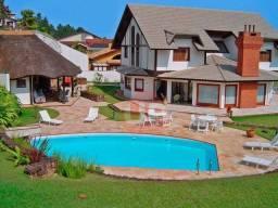 Título do anúncio: Casa com 4 dormitórios, 700 m² - venda por R$ 7.500.000,00 ou aluguel por R$ 25.000,00/mês
