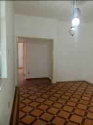 Título do anúncio: Apartamento com 2 quartos na Av. Meriti, condomínio incluso no aluguel!!