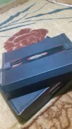 Módulo SounDigital 6.500 Evo Black