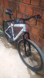 CoLLi Bike Aro 29