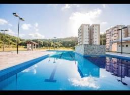 Título do anúncio: #RAY   Apartamento para começar a morar logo em São Lourenço