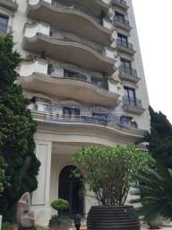 Título do anúncio: Apartamento para aluguel com 313 metros quadrados com 4 quartos em Moema - São Paulo - SP