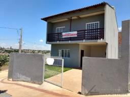 Casa para alugar com 4 dormitórios em Alto da boa vista, Londrina cod:1135