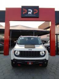 Jeep Renegade TRAILHAWK 2.0 TB Diesel 4x4