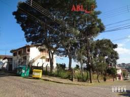 Título do anúncio: Terreno Lote para Venda em Universitário Caxias do Sul-RS