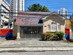 Título do anúncio: Imóvel comercial para aluguel possui 226 metros quadrados em Espinheiro - Recife - PE