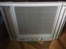 Título do anúncio: Ar condicionado janela