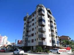 Título do anúncio: Apartamento no Centro de Torres/RS