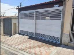 Ótima casa a venda no bairro Jardim America em Alfena MG