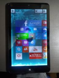 """Título do anúncio: Lenovo ThinkPad 8,3"""" Pc Tablet"""