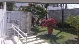 Título do anúncio: AP803- Apartamento 2 quartos a venda no Pina