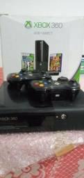 E Xbox