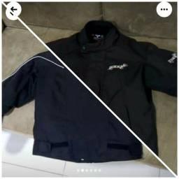 Jaqueta femenina TEXX