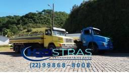 Título do anúncio: Transporte de Água Potável - caminhão pipa - disk água