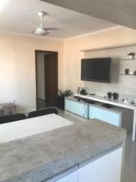 Apartamento 2 dormitórios 2 vagas Mobiliado