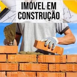 Título do anúncio: Apartamento com 2 dormitórios à venda, 47 m² por R$ 195.000,00 - Jardim Leblon - Belo Hori
