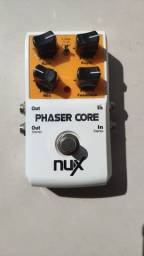 Phaser Core Nux