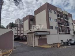 Apartamento para alugar com 3 dormitórios em Santa monica, Uberlandia cod:14542