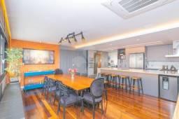 Título do anúncio: Apartamento para venda tem 154 metros quadrados com 3 quartos em Bela Vista - Porto Alegre