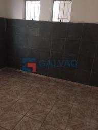 Casa à venda no Jundiaí Mirim em Jundiaí - SP