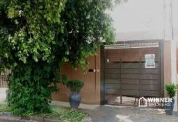 Casa com 2 dormitórios à venda, 90 m² por R$ 430.000,00 - Zona 28 - Maringá/PR