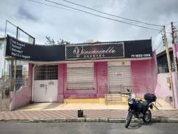 Escritório para alugar em Centro, Aracaju cod:L3190