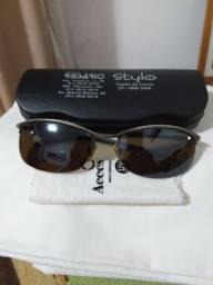 Título do anúncio: Óculos Skylark Proteção UV e UVA