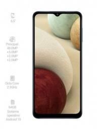 Samsung galaxy A 12