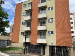 Apartamento 4 Quartos Juvevê Curitiba - Sem Fiador